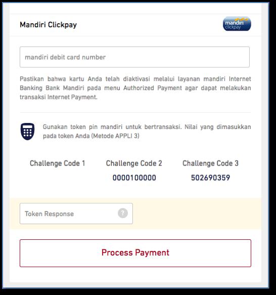 Introduction – DOKU Payment API Documentation