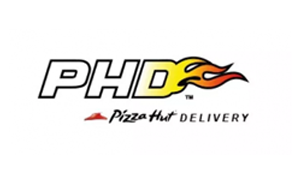 PHD Delivery